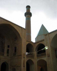 http://aharimiz.arzublog.com/uploads/aharimiz/299.jpg