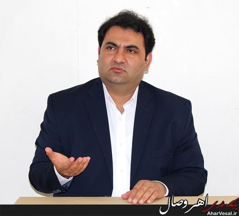 http://aharimiz.arzublog.com/uploads/aharimiz/Hoseinian-serajelo_-mehdi.jpg