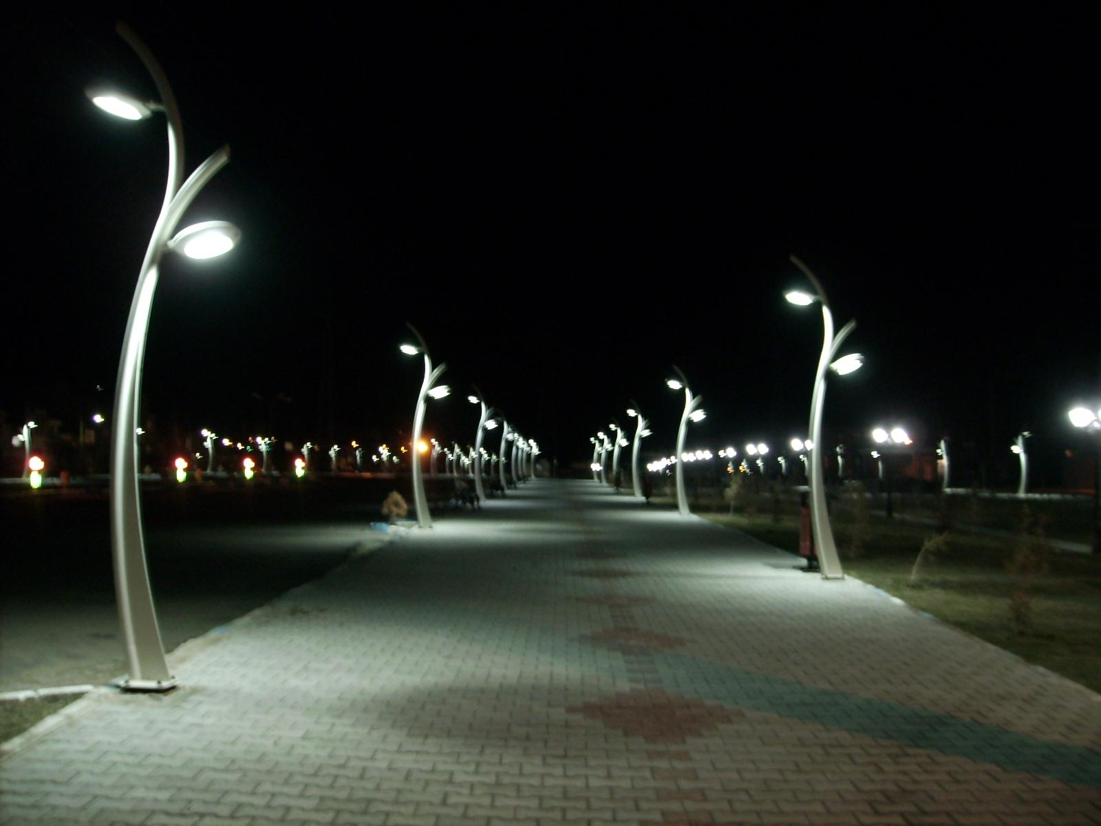 http://aharimiz.arzublog.com/uploads/aharimiz/PICT0042.JPG