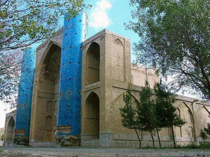 http://aharimiz.arzublog.com/uploads/aharimiz/bogee_sheykh_shahab.jpg