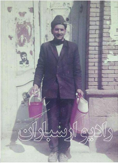 http://aharimiz.arzublog.com/uploads/aharimiz/ganbar_oghli.png