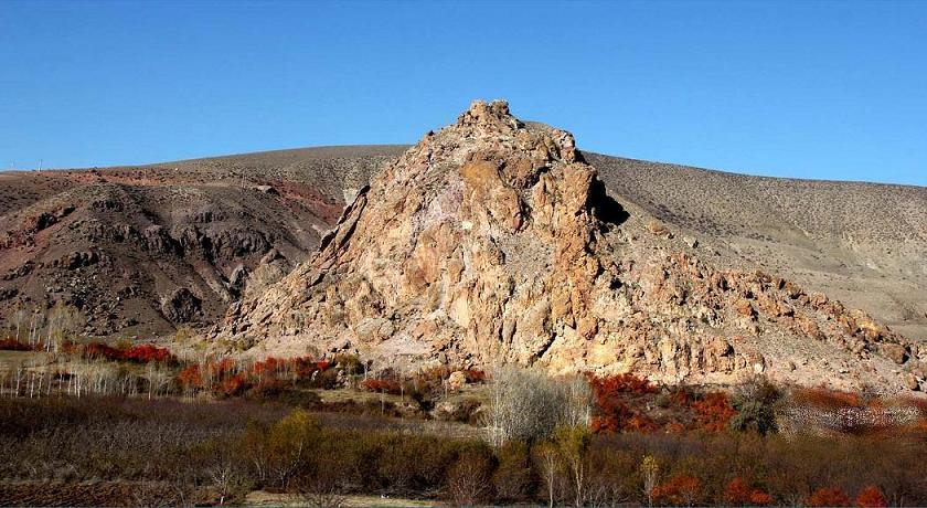 http://aharimiz.arzublog.com/uploads/aharimiz/noduz.jpg