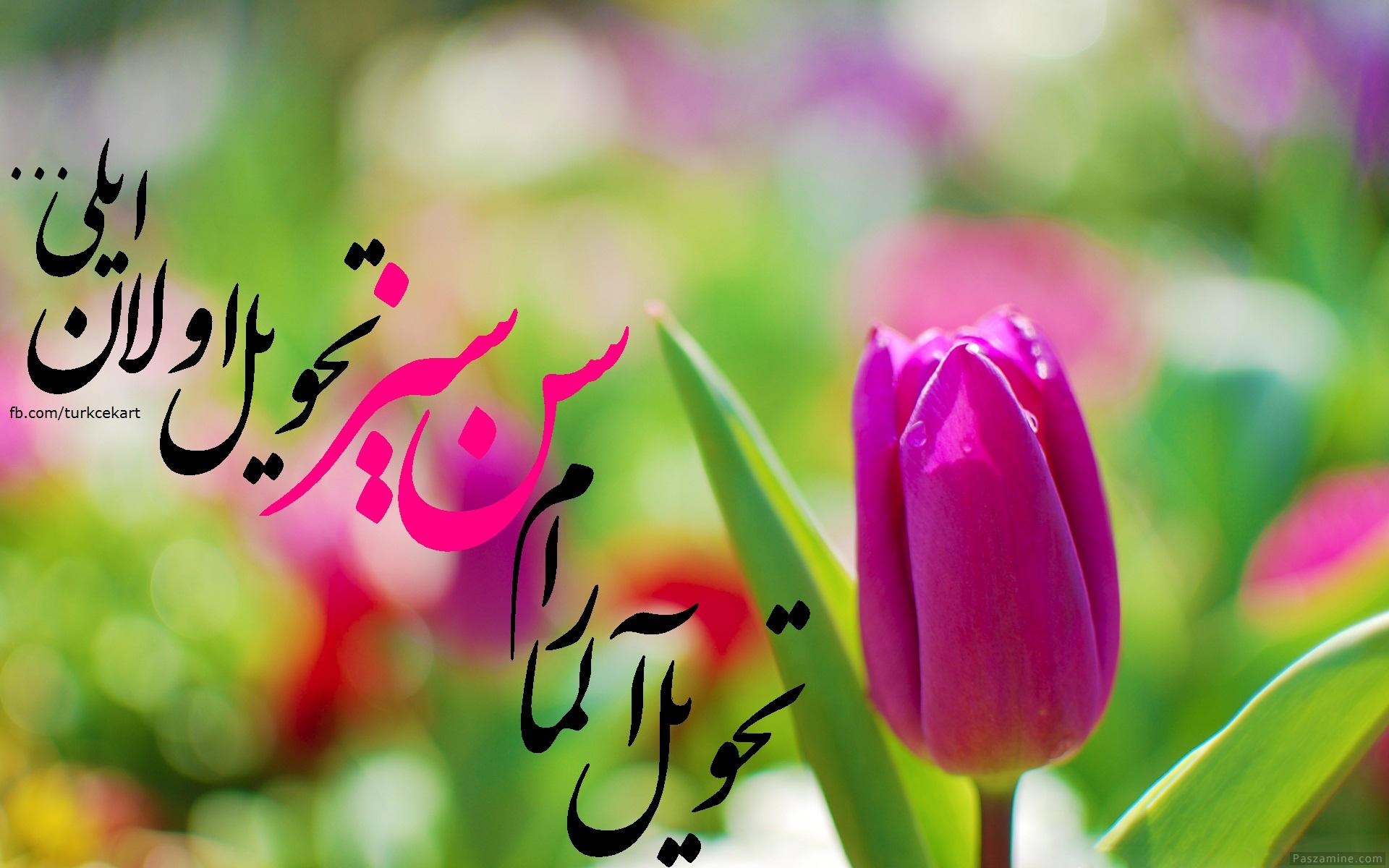 http://aharimiz.arzublog.com/uploads/aharimiz/yeni_il.jpg
