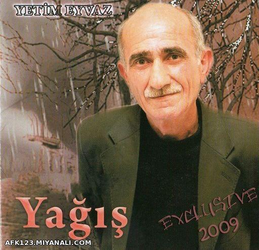 http://aharimiz.arzublog.com/uploads/aharimiz/yetim_eyvaz2.jpg